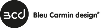 Bleu Carmin Design