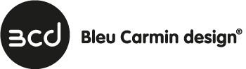 Bleu Carmin Design